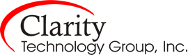 Clarity Technology Group, Inc.